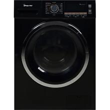 2 0 Cu Ft Ventless Washer Dryer Combo