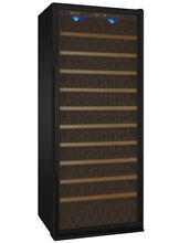 Allavino Vite Series 305 Bottle Single Zone Wine Refrigerator