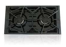 NEW Kenmore Whirlpool JGA9150ADP Cooktop Gas Burner FSP