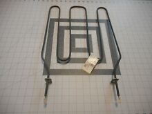 Kenmore Preway Oven Broil Element Stove Range Vintage Part Made in USA 7
