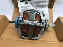 Genuine New Replacement OEM Whirlpool Kenmore Roper Dryer Motor Drive 279827 Vtg