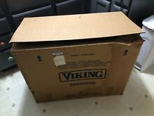 Viking Professional Series VWH3010WH 30 Inch Pro Style Wall Mount Range Hood