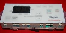 Whirlpool Oven Electronic Control Board   Part   6610383  8524277