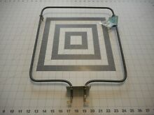 Frigidaire Kenmore Oven Bake Element Stove Range Vintage Part Made in USA 14