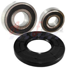 Front Load Washer Bearing   Seal Kit fits Fridgidaire Kenmore 131525500 41740142