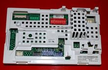 Kenmore Washer Electronic Control Board   Part   W10480169