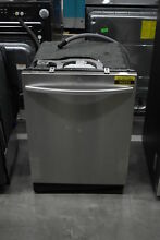 Samsung DW80K7050US 24  Stainless Fully Integrated Dishwasher NOB  34001 HRT