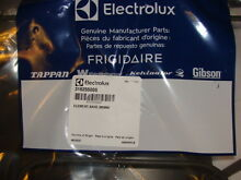 ELECTROLUX FRIGIDAIRE HEATING ELEMENT FOR ELECTRIC WALL OVEN NEW RETAIL  100 00