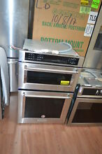 KitchenAid KOCE507ESS 27  Stainless Combination Electric Wall Oven NOB  27818 HL
