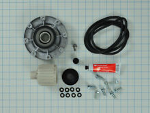 NEW Alliance Laundry Systems Speed Queen 646P3 Alliance Hub and Seal Kit