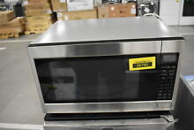 Thermador MBES 24  Stainless Built In Microwave NOB  34395 HRT