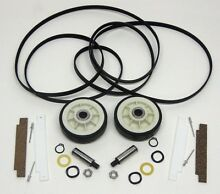 Washers   Dryers Parts May1kt Dryer Maintenance Kit for Maytag 312959 306508