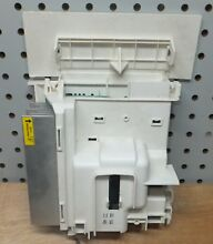 Frigidaire Frontload Washer Motor Control Board 134409904