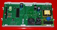 Kenmore Dryer Electronic Control Board   Part   8546219