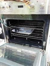 VIKING DED0200 SS Double Oven Front Panel Cover Only
