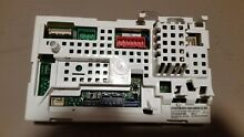 Crosley washing machine washer control board   W10480289 W10435616 W10445396