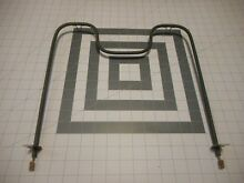 Thermador Oven Bake Element Stove Range Vintage Made in USA 4