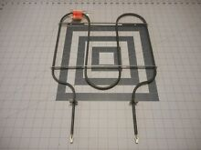 Kenmore Roper Hotpoint Oven Broil Element Stove Range Vintage Part Made USA 9