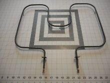 Tappan Frigidaire Oven Bake Element Stove Range NEW Vintage Part Made in USA  15