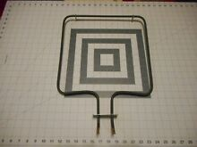 Magic Chef Kenmore Oven Bake Element  Stove Range Vintage Part Made in USA  11