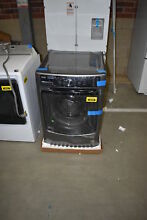 Maytag MHW5500FC 27  Metallic Slate Front Load Washer NOB  38090 HRT