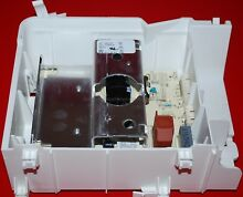 Kennmore Front Load Washer Motor Control Board   Part   8540135