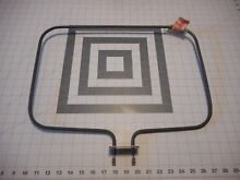 Kenmore Roper Whirlpool Oven Bake Element Stove Range Vintage Part Made USA 13