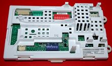 Whirlpool Washer Electronic Control Board    Part   W10484681