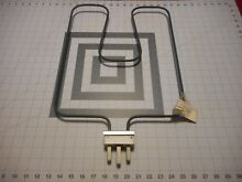 GE Hotpoint Oven Bake Element WB44X142 Stove Range Vintage Real Made in USA Part