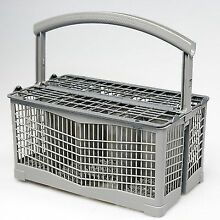 NEW Bosch Dishwasher Cutlery Basket 00093046 New In Box