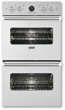Viking VEDO5302SS 5 Series 30  9 4 cu  ft   Electric Double Wall Oven VEDO5302SS