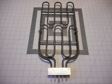 Jenn Air Kenmore Cooktop Wall Oven Range Grill Element 800062 New Part     10