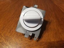 WE04X23134 For GE Clothes Dryer Timer 572D520P027