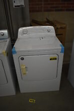 Roper RED4516FW 29   White Front Load Electric Dryer NOB  38612 HRT
