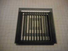 Jenn Air Downdraft Range Cooktop Grill Grate NEW Part