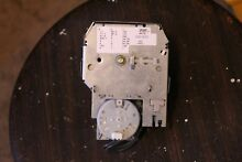 Roper WPW10201447 Washer Timer for Roper  Amana  Kenmore  Estate and other parts