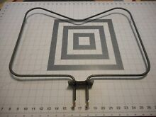 Magic Chef Oven Bake Element Stove Range 1938 330 Vintage Part Made in USA 16