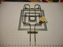 Magic Chef Hardwick Oven Broil Element Stove Range Vintage Part Made in USA 10