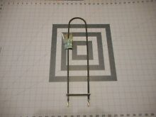 Oven Element Stove Range NEW Vintage Part Made in USA  5