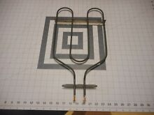 Magic Chef Oven Broil Element 106 2540 Stove Range NEW Vintage Part Made USA  4