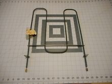 Eagle Amana Maytag Oven Broil Element Stove Range Vintage Part Made in USA  5