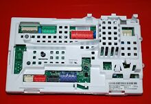 Maytag Washer Control Board   Part   W10480274