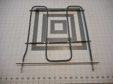 Oven Broil Element Stove Range Vintage Part Made in USA  15