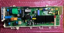 Brand new LG Kenmore Washer Main Control Board EBR62198104