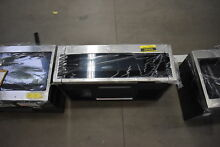 Whirlpool WML55011HS 30  Stainless Over The Range Microwave  38905 MAD