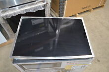 Electrolux EW30IC60LS1 31  Stainless Induction Cooktop NOB  32708 MAD