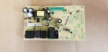 KENMORE MICROWAVE CONTROL BOARD   PART  215X0108