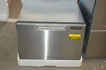 Fisher Paykel DD24SAX9 24  Stainless Full Console Dishdrawer NOB  39049 HRT