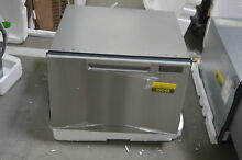 Fisher Paykel DD24SAX9 24  Stainless Full Console DishDrawer NOB  39048 HRT