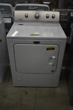 Maytag MGDC465HW 29  White Front Load Gas Dryer  39010 HRT